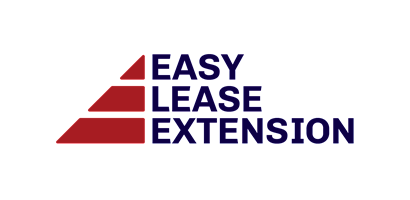 Short Lease? How Do I Extend My Lease?