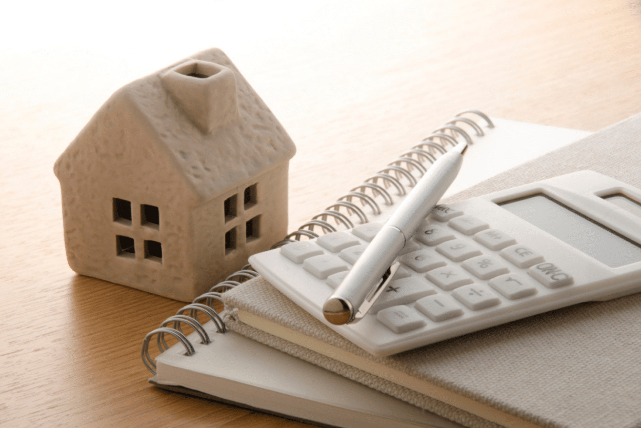Applying for a mortgage? Here's the latest update in an Article from Rightmove