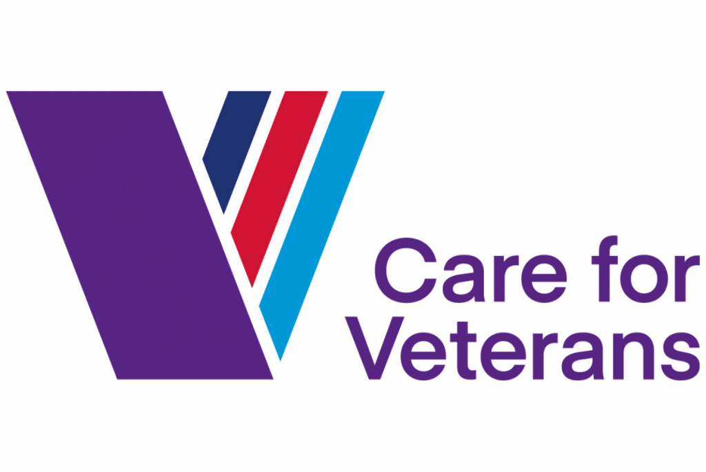 Cox & Co Homes Has Partnered With Charity Care For Veterans