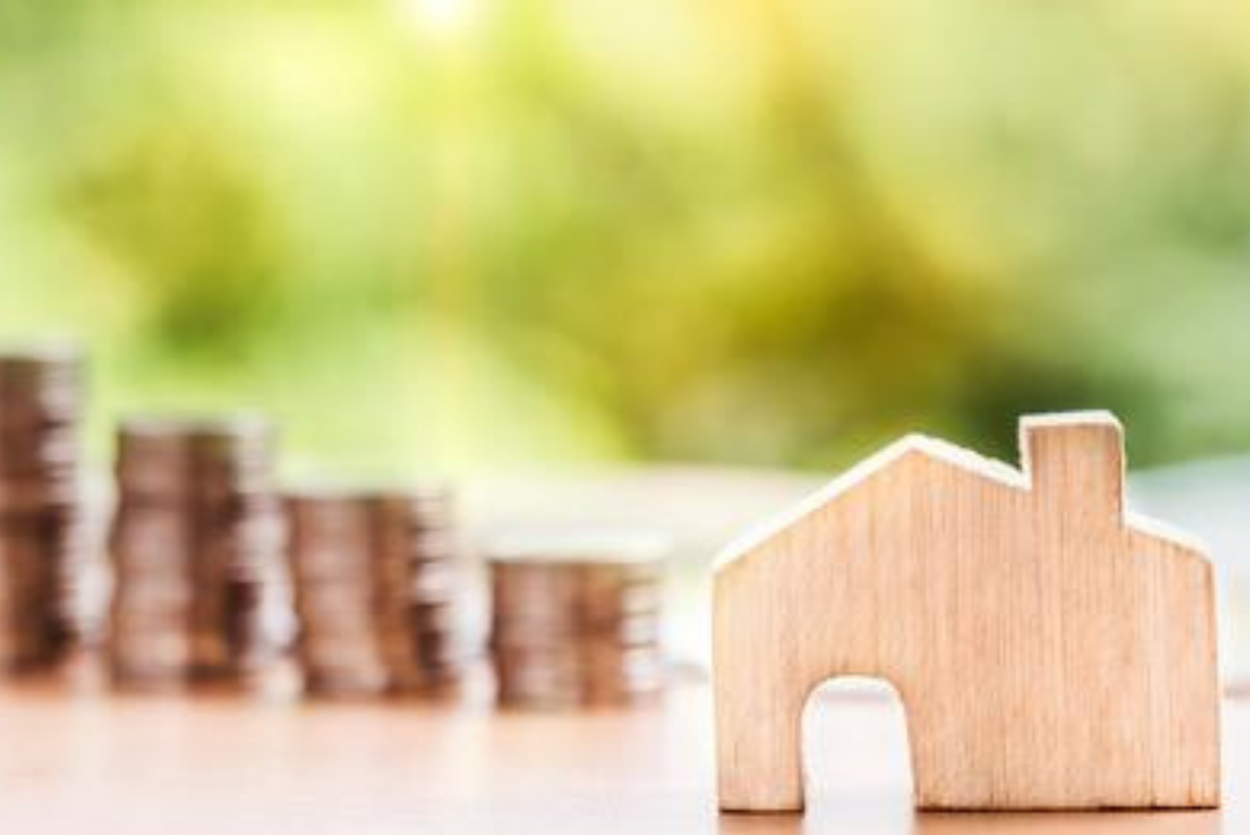 Zero threat to long-term house price growth as latest figures released. Published by Buy Association.